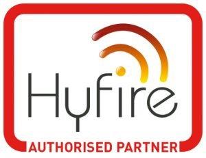 HyFire Installer Essex