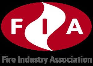FIA Member Essex