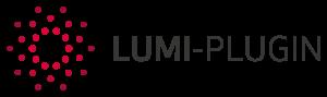 Lumi-Plugin Installer Essex