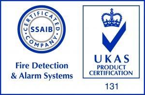 SSAIB Installer Essex