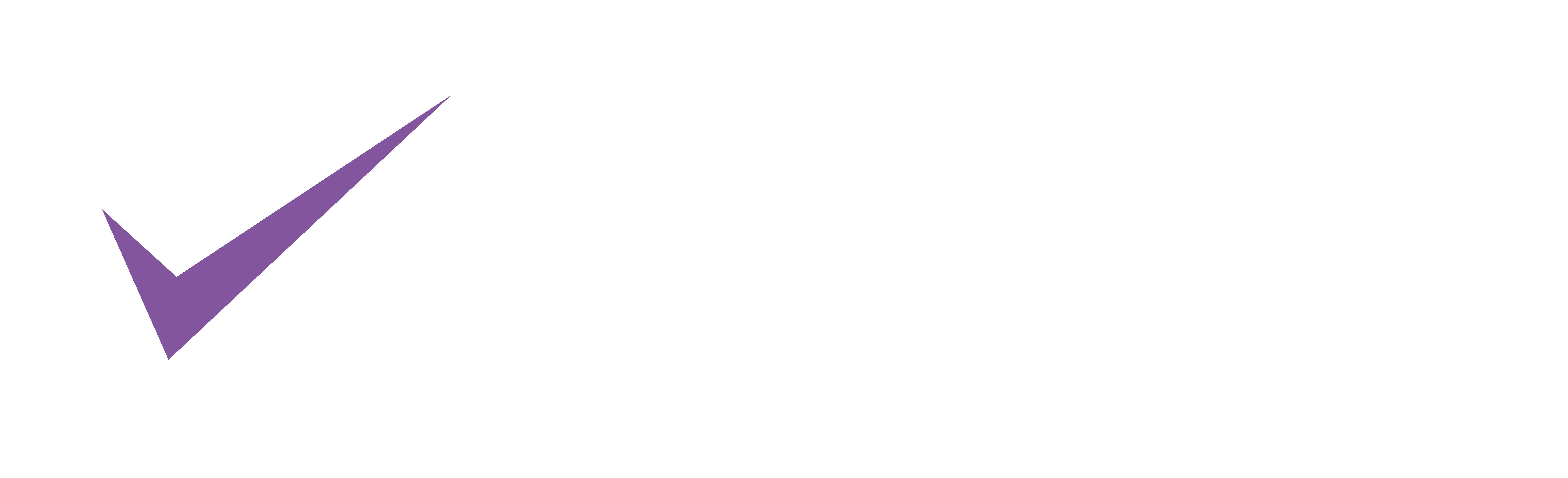 New Terra Compliance